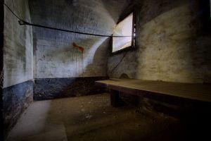 Gli Psicologi Penitenziari chiedono aiuto all'Ordine degli Psicologi