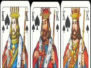 Il Re delle Scuole