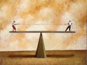 La Mediazione: informazioni e riflessioni su una nuova opportunità professionale