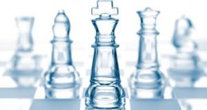 trasparenza-scacchi.jpg