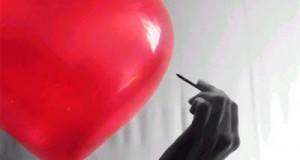reputazione-palloncino-scoppiato.jpg