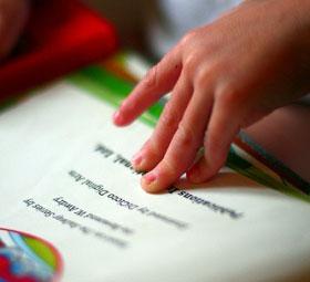 Disturbi Specifici dell'Apprendimento: tolta la diagnosi agli Psicologi?