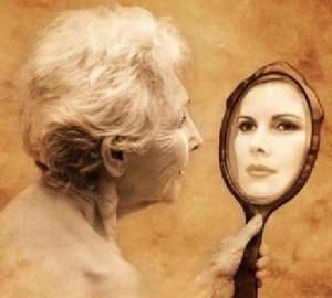 Decrescita e salute: per una medicina della decrescita