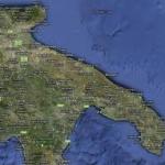 AltraPsicologia decolla in Puglia
