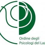 Diamo ordine al disOrdine Psicologi Lazio!