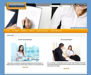 Gli psicologi piemontesi sbarcano sul web: on line il portale www.psicolab.it