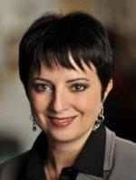 Laura Salvai AltraPsicologia