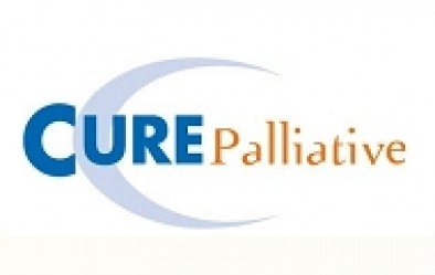 cure_palliative_mini-e1283433795278-1