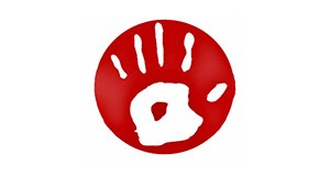 logo_post_senza_immagine