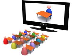 videoconferenza2