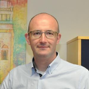 Marco Vicentini