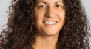 Roberta Cacioppo