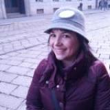 Cristina Lampis