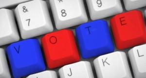 digitalvote