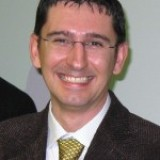 Paolo Bozzato