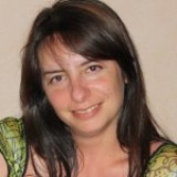 Anna Patrizia Guarino