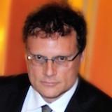 Francesco Ceresia