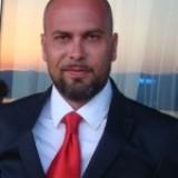 Angelo Barretta