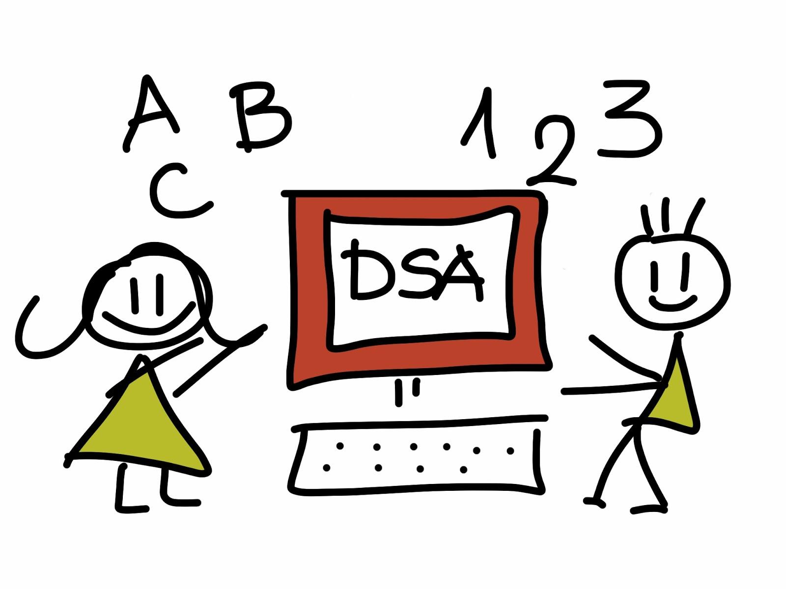 DSA/1 Dai processi alla clinica dei processi