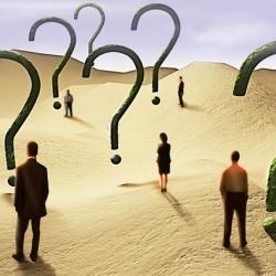 Cosa accade all'Ordine della Lombardia sulla Psicologia del lavoro?