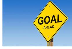 Riflessioni sull'obiettivo strategico dello psicologo