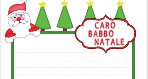 caro-babbo-natale-646x380