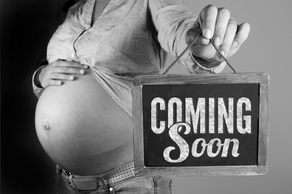 ENPAP: il 'pacchetto gravidanza' per le psicologhe.