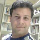 Massimiliano Massaro