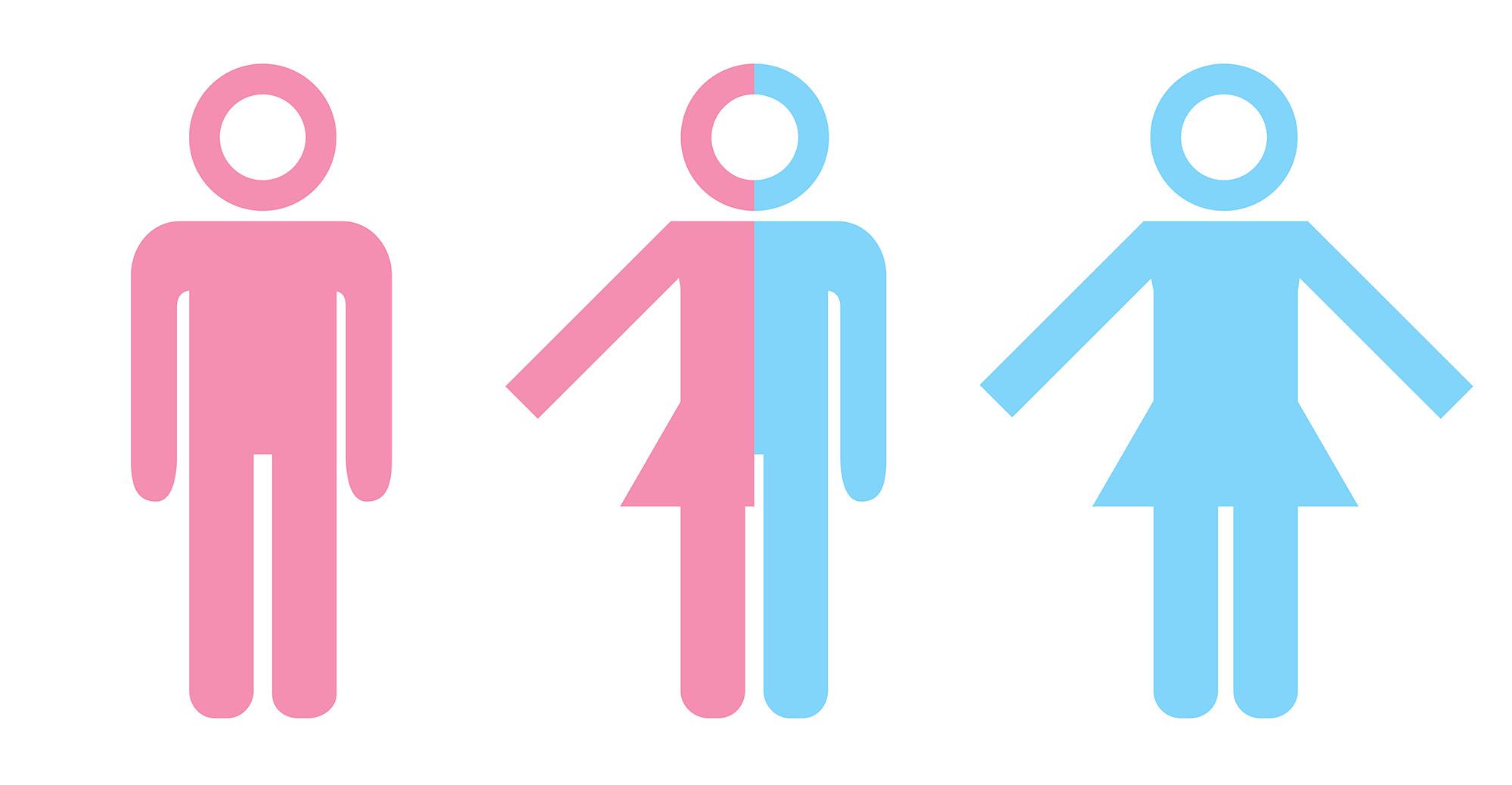 Corpi Plurali: seminario sulla esperienza intersex