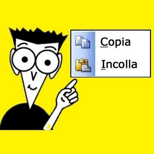 AltraPsicologia e l'agenda dell' ordine Puglia