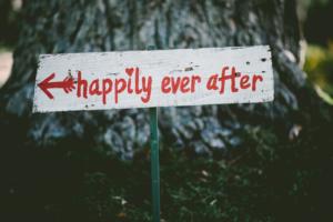 Enpap dà contributo genitorialità a coppie omosessuali