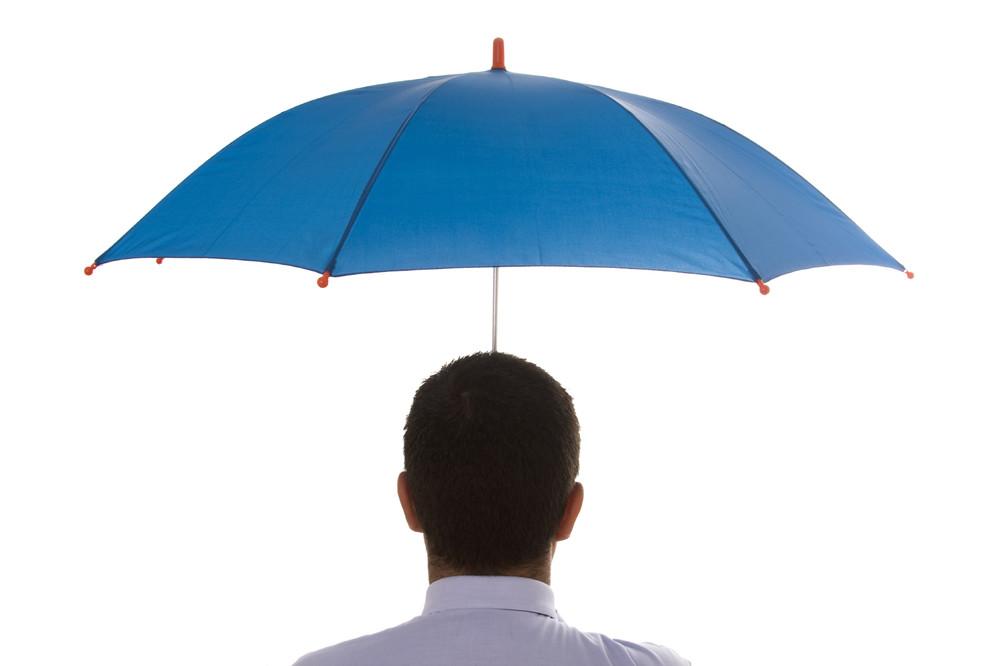 Operatore specializzato e copertura assicurativa