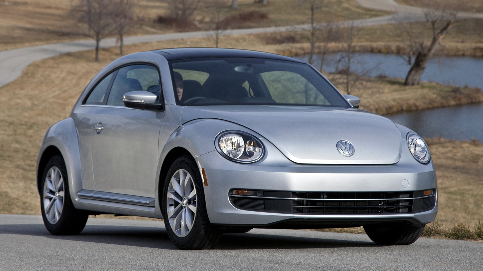 Best Volkswagen Vehicles to Choose for your Wife