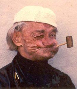 zio-vecchio