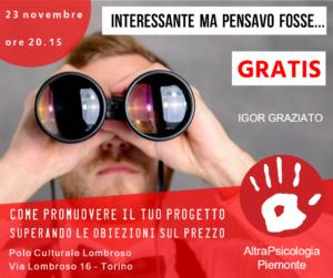 fb_evento_ap_piemonte-formato-post