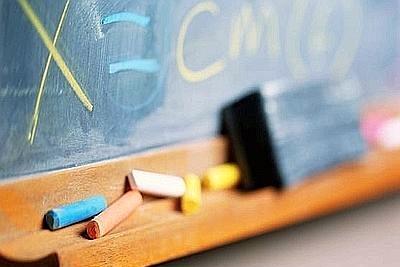 Diritti a scuola: come è andata a finire?