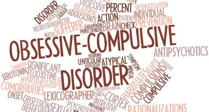 Il Disturbo Ossessivo-Compulsivo: un modello di approccio terapeutico breve per lavorare sulle difese