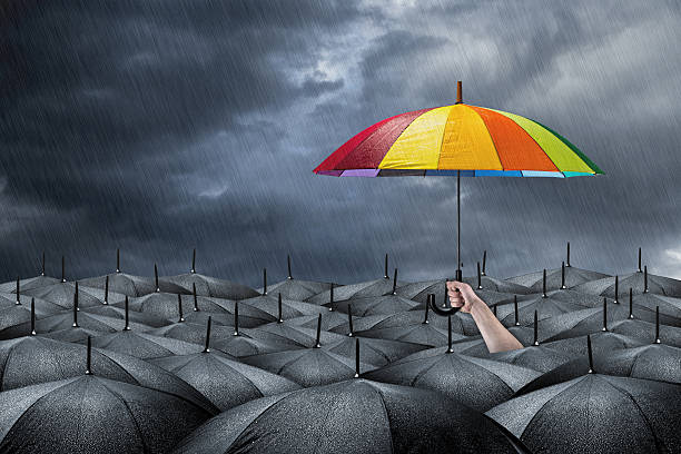 Campania: piove ancora sugli Psicologi della riabilitazione