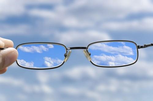 Counseling e sostegno psicologico: chi farà davvero chiarezza?