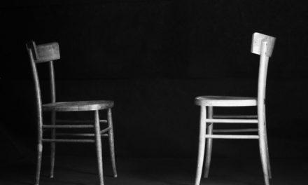 Report Ordine Campania novembre 2017: la seduta è sospesa