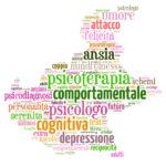 21 aprile 2018: muore la psicologia in Veneto?