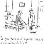 Officina della Psicologia: Diagnosi Differenziale