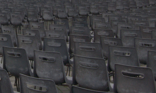 """Il presidente Giardina sul counseling: """"Chiedere agli psicologi? E' populismo""""."""