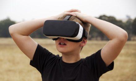 Realtà Virtuale e Psicoterapia