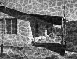 Il caso delle Comunità Terapeutiche nel Lazio