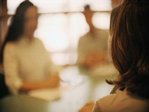 Il Counseling è dello Psicologo!