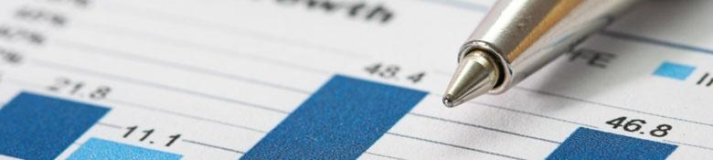 Dichiarazione di voto di AP sul bilancio previsionale per il 2012 dell'Ordine Psicologi Veneto