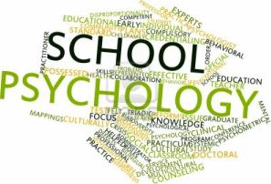 Lo psicologo a scuola. Come avviare progetti?