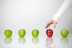 Come scegliere una scuola di specializzazione in psicoterapia