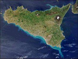 ALTRAPSICOLOGIA FONDA UN GRUPPO IN SICILIA